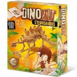 Paleontologie - Dino Kit...