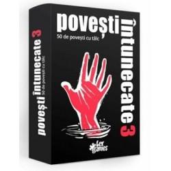 Joc Povesti Intunecate 3,...