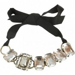 Lanvin Choker Necklace...