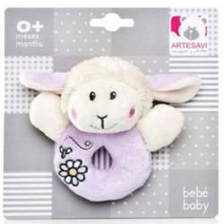 Plus Bebe Oita 12 cm cu...