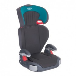 Scaun Auto Junior Maxi...